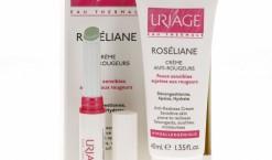Roseliane creme : choisir le bon modèle selon votre peau
