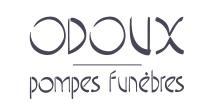 Logo services pompes-funebres-odoux.fr