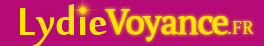 Logo voyance gratuite en ligne lydievoyance.fr