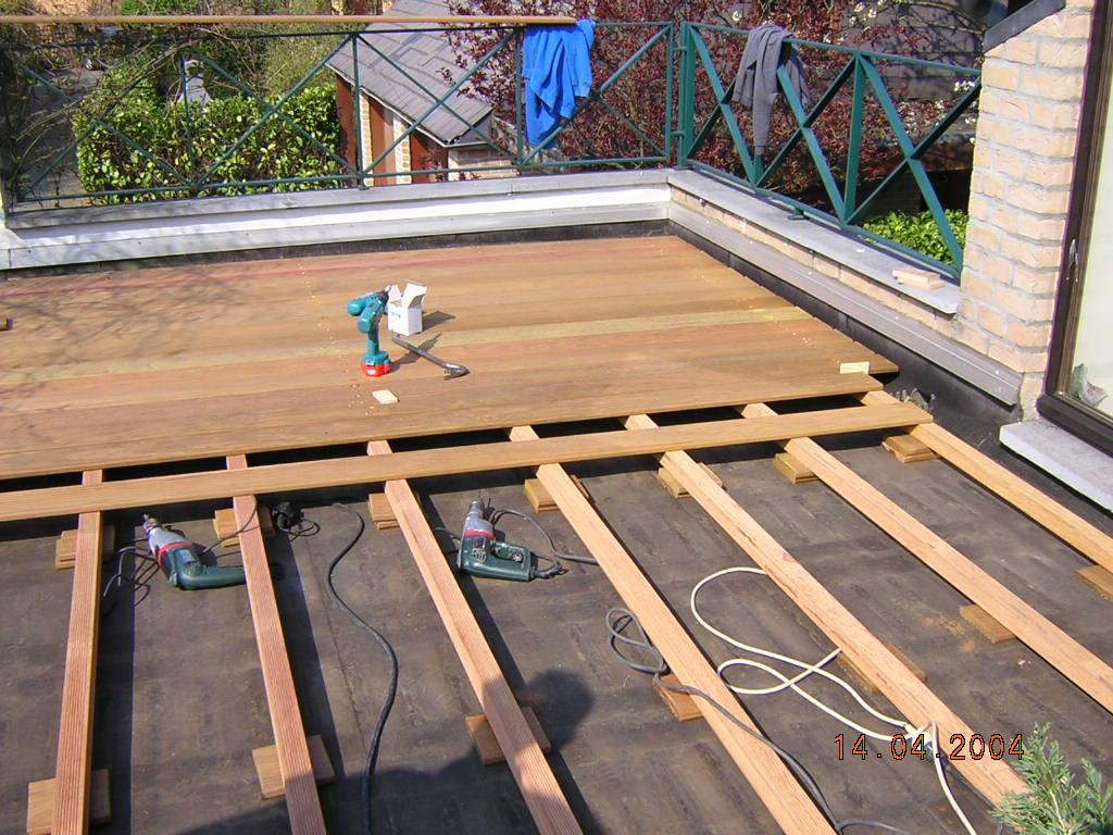 Le choix d'une clôture en bois sur nature-bois-concept.com