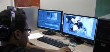 Formation audiovisuelle: comment obtenir un rôle important?