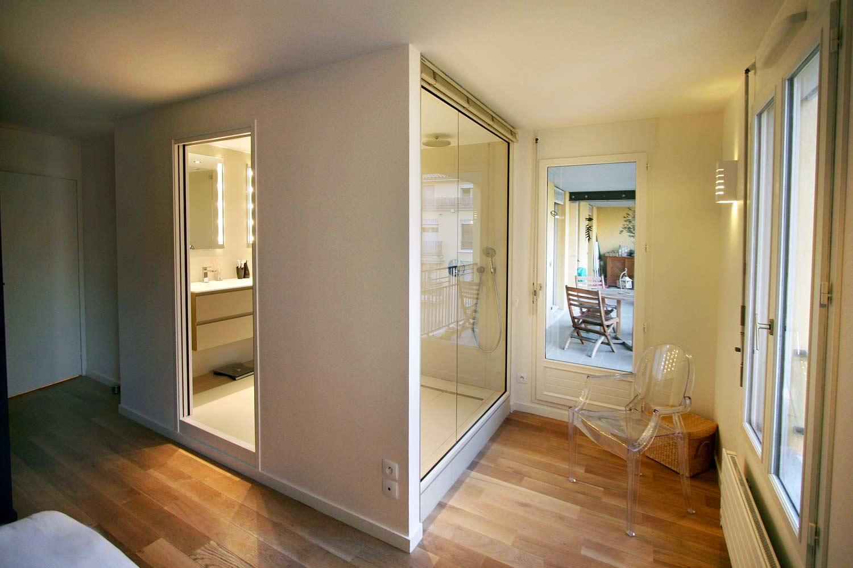Location appartement Rennes pour un séjour touristique plaisant