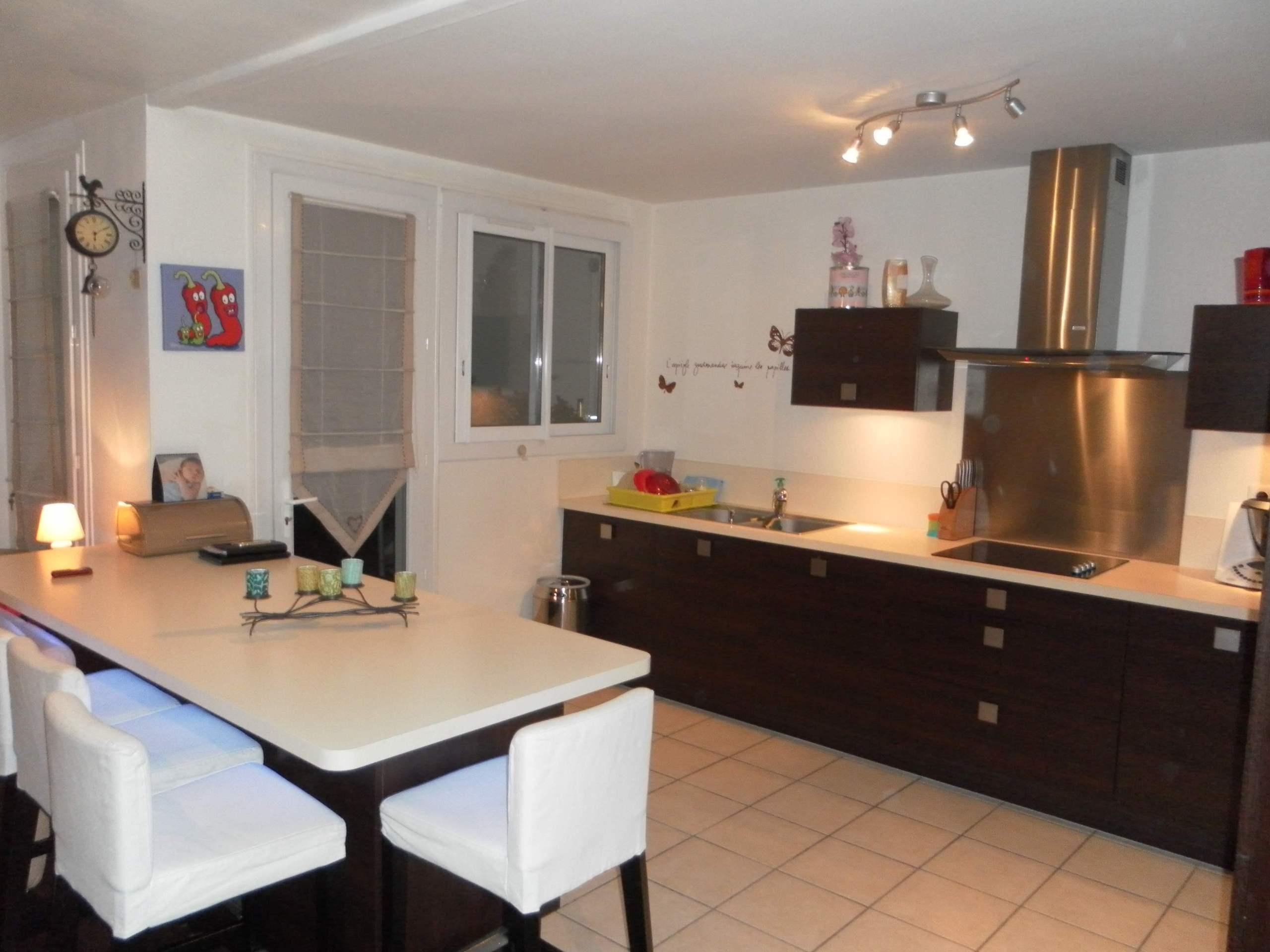 achat appartement mes imp ratifs avant tout. Black Bedroom Furniture Sets. Home Design Ideas