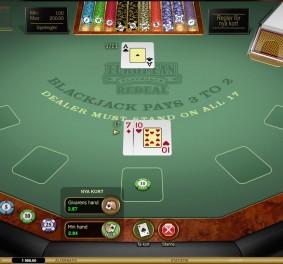 Blackjack France: ne pas se faire avoir sur les sites de jeux en ligne