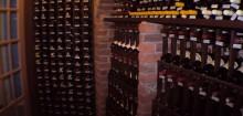 Cave a vin, la solution pour des crus de qualité