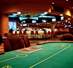 Casino en ligne : gagnez de l'argent plus rapidement avec les bonus !