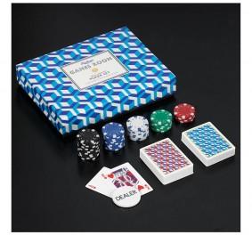 Le casino en ligne : des opportunités incroyables pour gagner