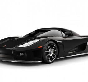 pret auto : votre vie compte, choisissez une voiture solide et fiable.