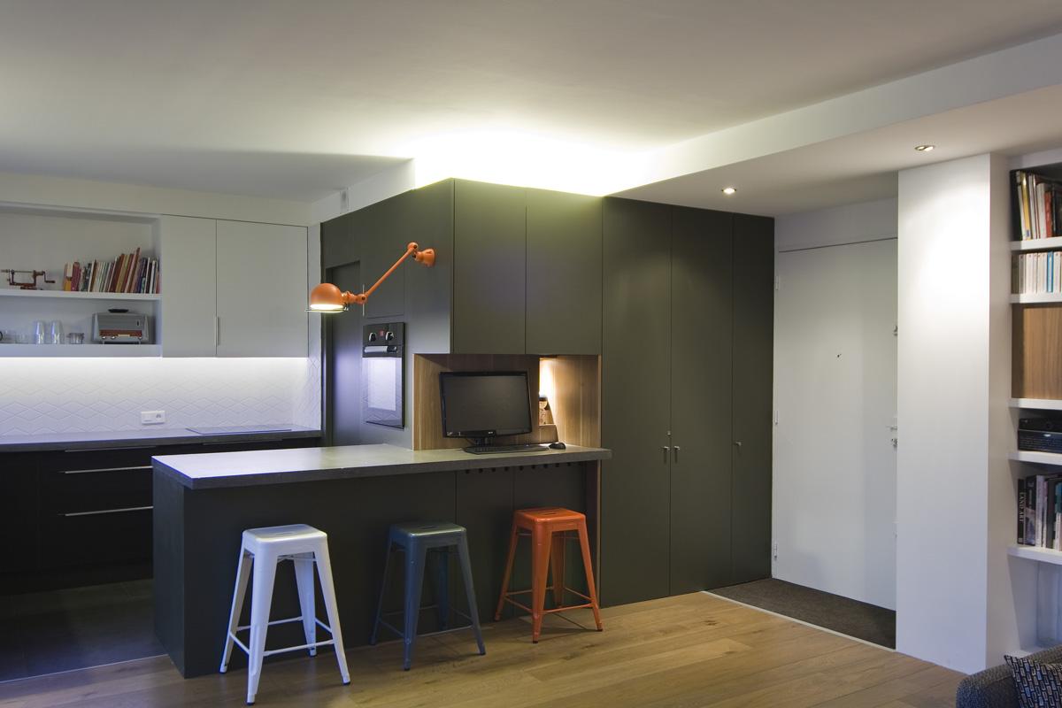Location appartement Nantes: des aubaines immobilières