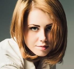 Photos coiffure, les bonnes astuces à mettre en place