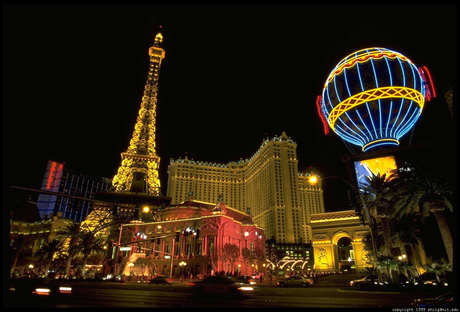 imagesmeilleur-casino-lasvegas-69.jpg