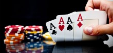 Casino en ligne : Un moment de détente depuis votre salon.