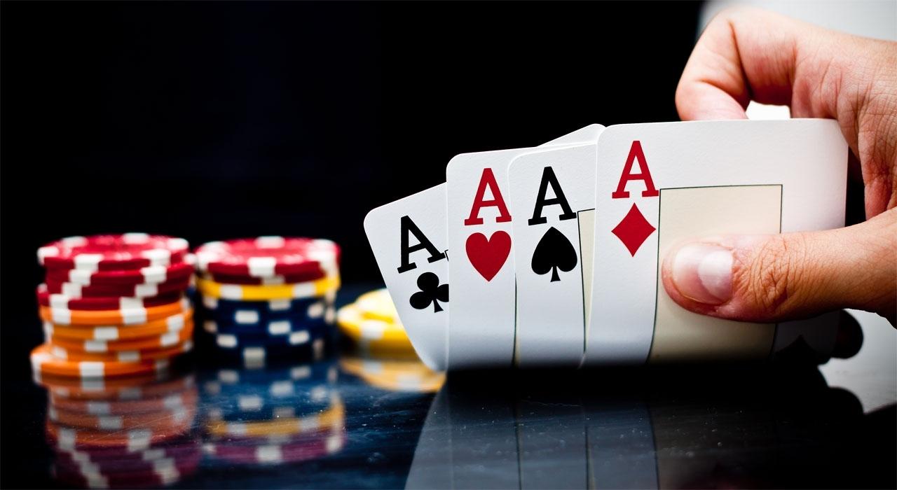 imagestop-casino-en-ligne-48.jpg