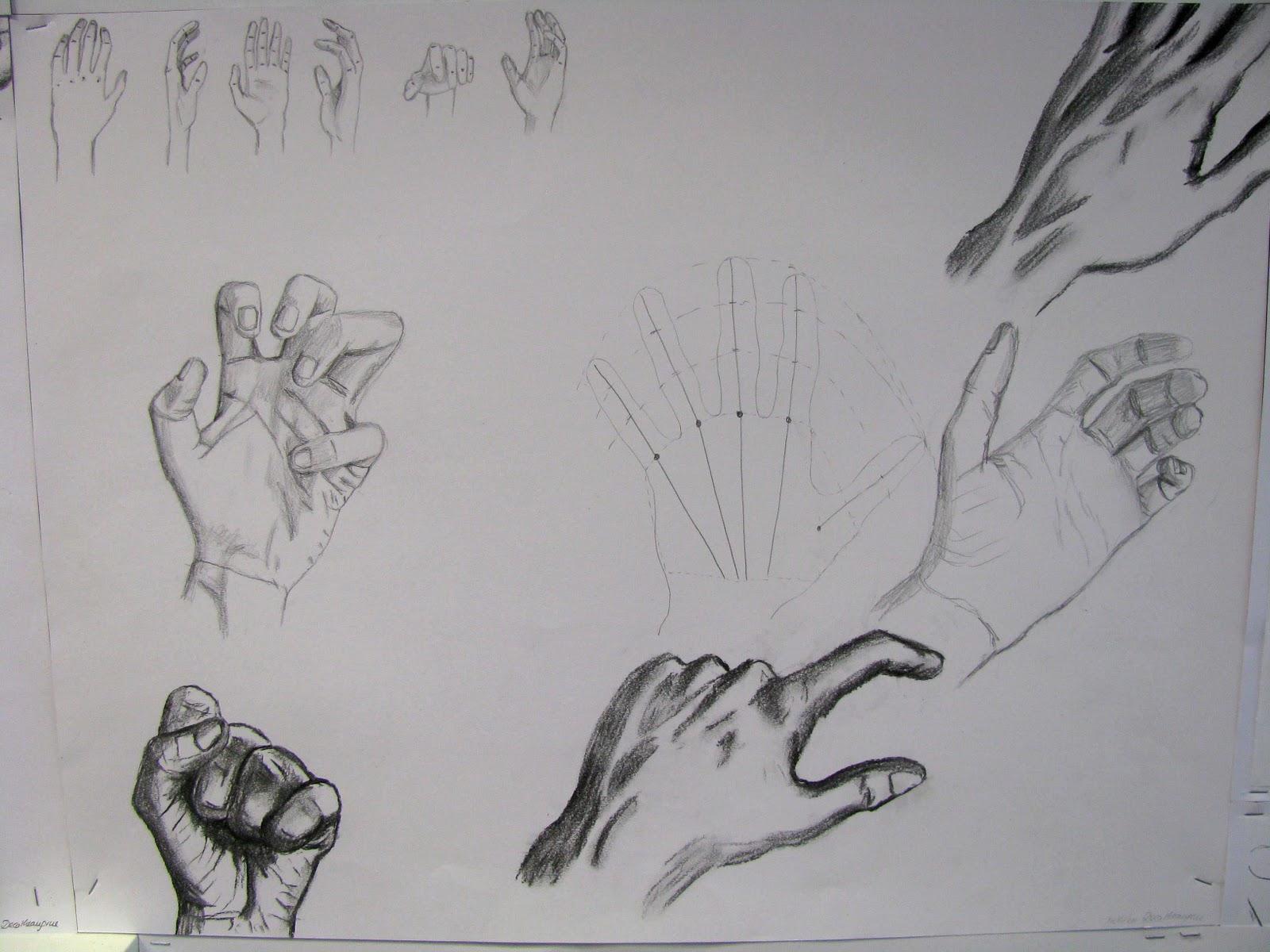 Manaa, un programme de formation en art appliqué