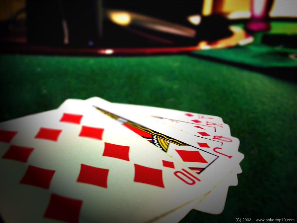 Jeux casino : pourquoi préférer les casinos en ligne?