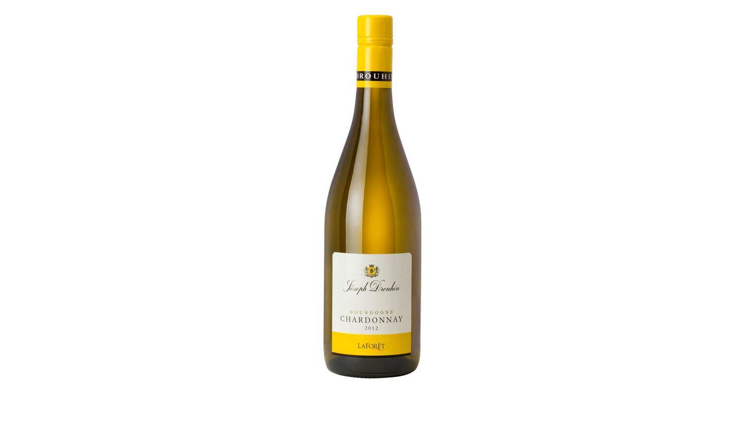 Vin de bourgogne : les amateurs de vins ont trouvé une perle rare.
