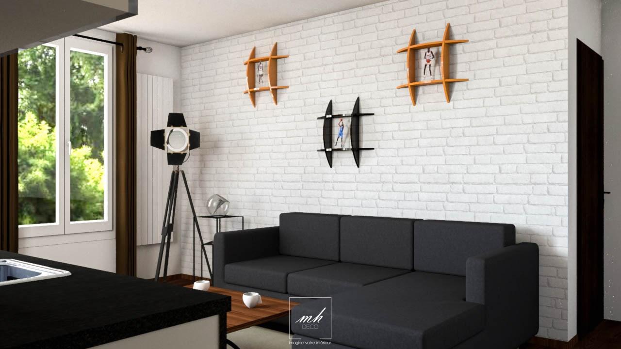 Location appartement Paris : des conseils d'amie
