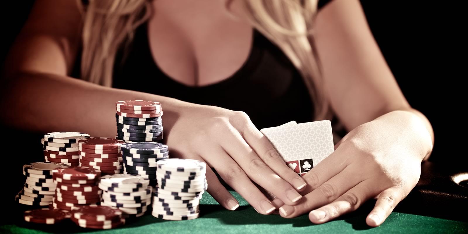 Misez en toute confiance dans votre casino en ligne