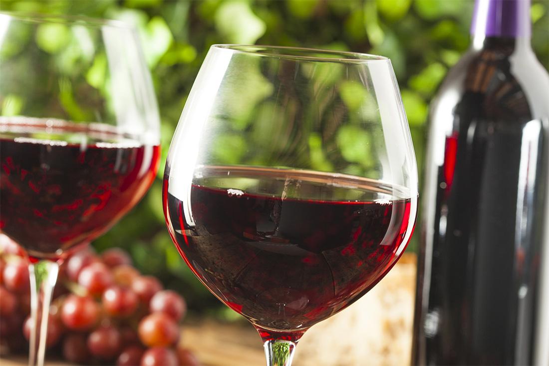 Vente de vin : où se fournir ?