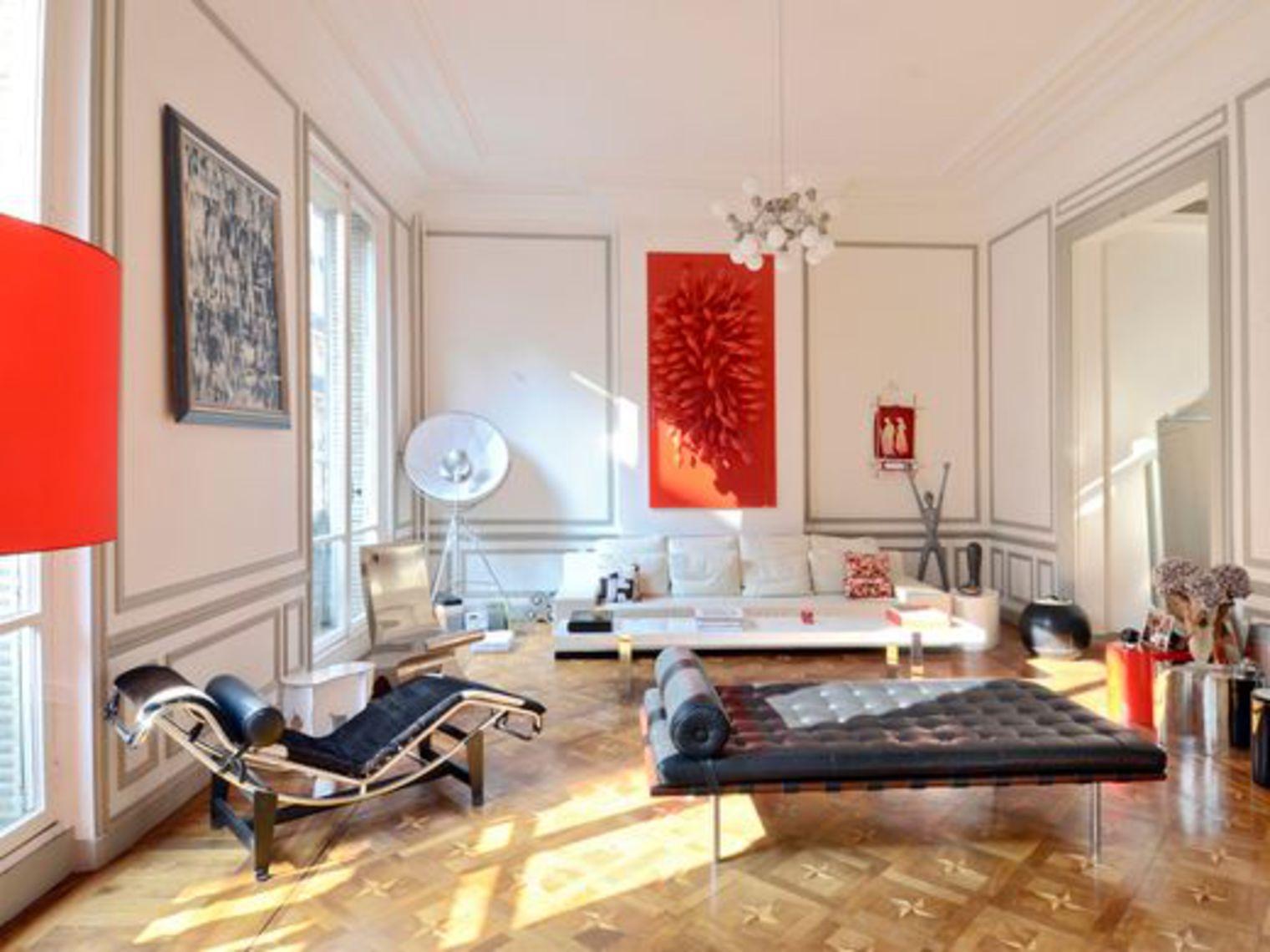 Location appartement Bordeaux, si vous avez besoin de conseils