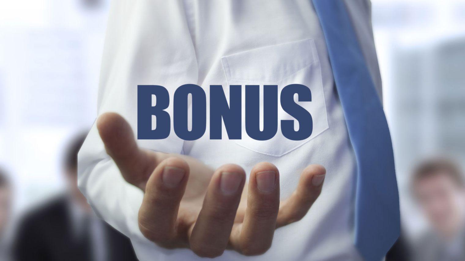 Fiscalité assurance vie pour un retrait simple