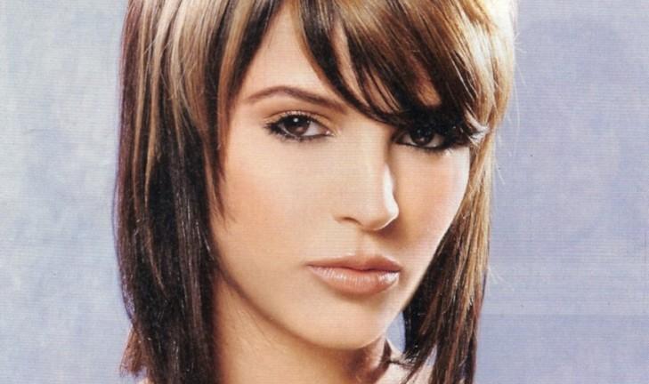 imagesCoupe-cheveux-mi-long-11.jpg