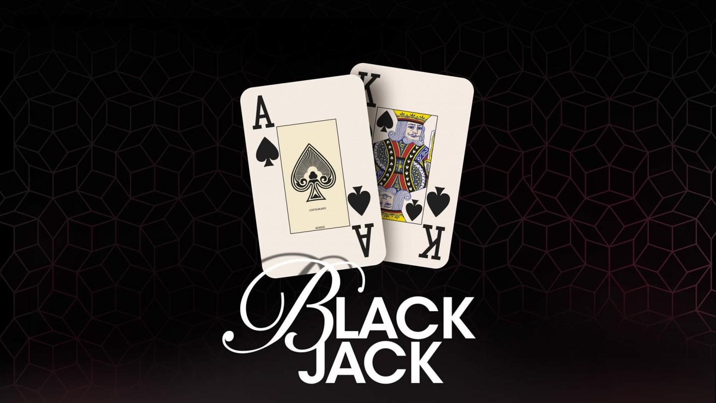 Différence entre blackjack gratuit et payant