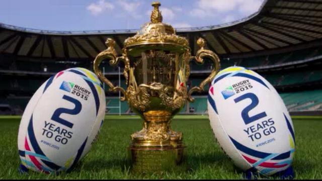 coupe du monde rugby 2015 angleterre