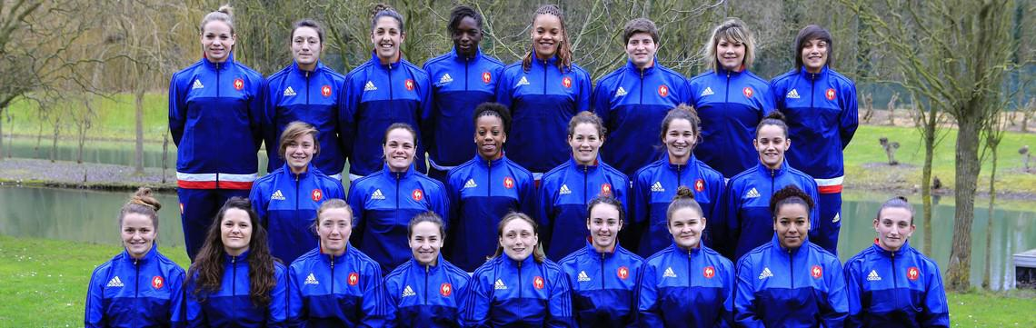 france angleterre rugby feminin
