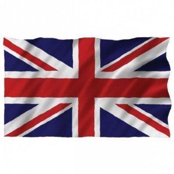 image drapeau angleterre