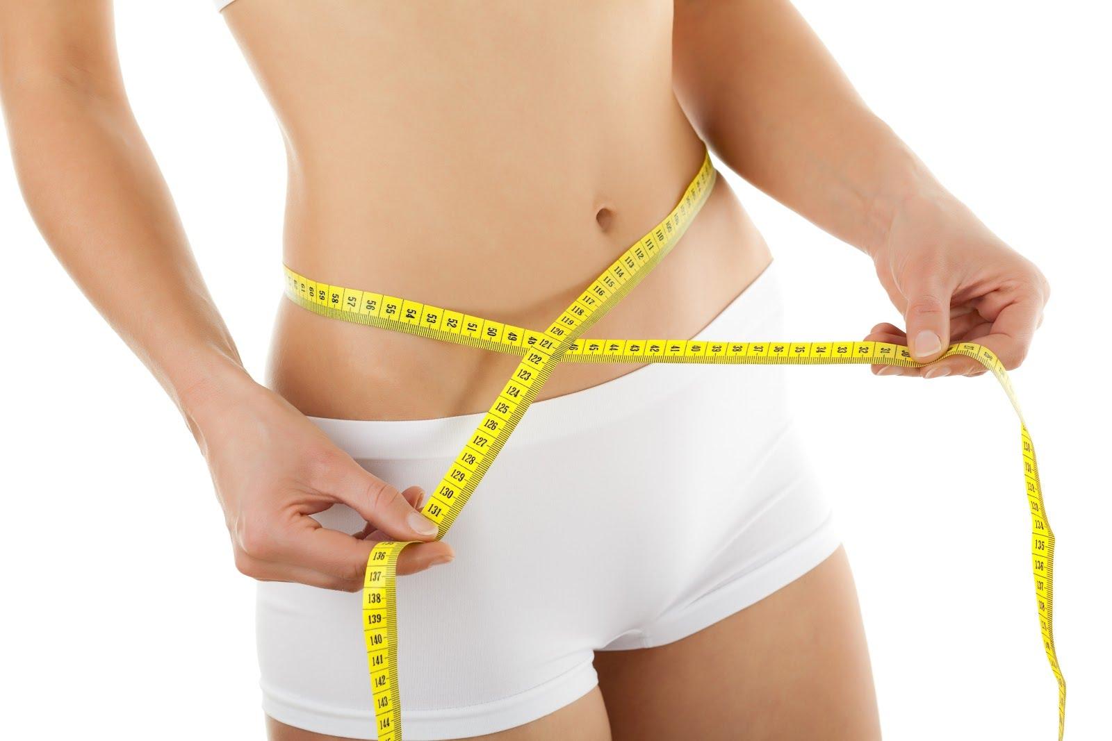 Santé : parfois, il est important de prendre du poids