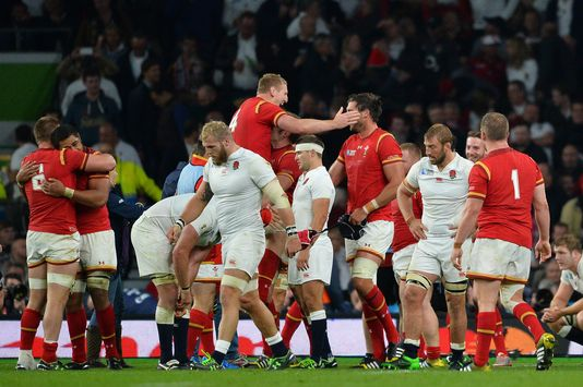 rugby galles angleterre