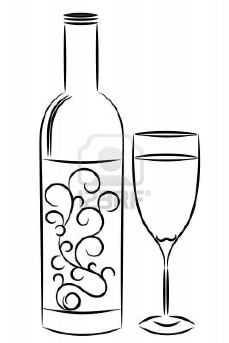 Vin Saint Emilion : explorer ses propres goûts
