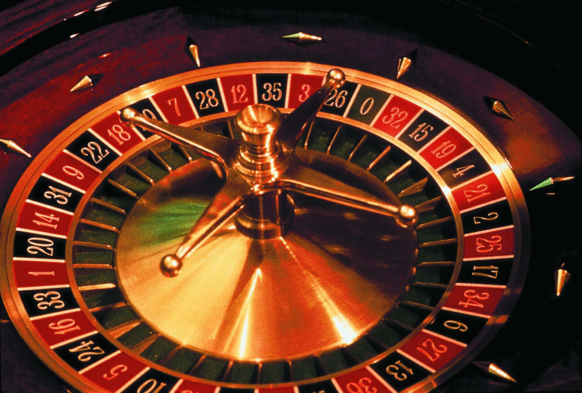 Guide sur les jeux casino 3D
