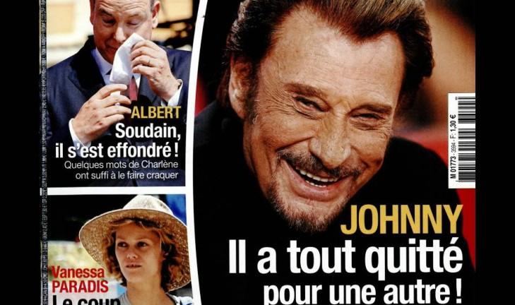 images2france-dimanche-magazine-28.jpg