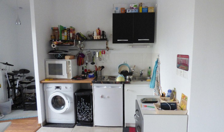 images2location-appartement-35.jpg