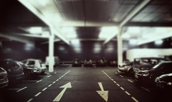 images2parking-66.jpg