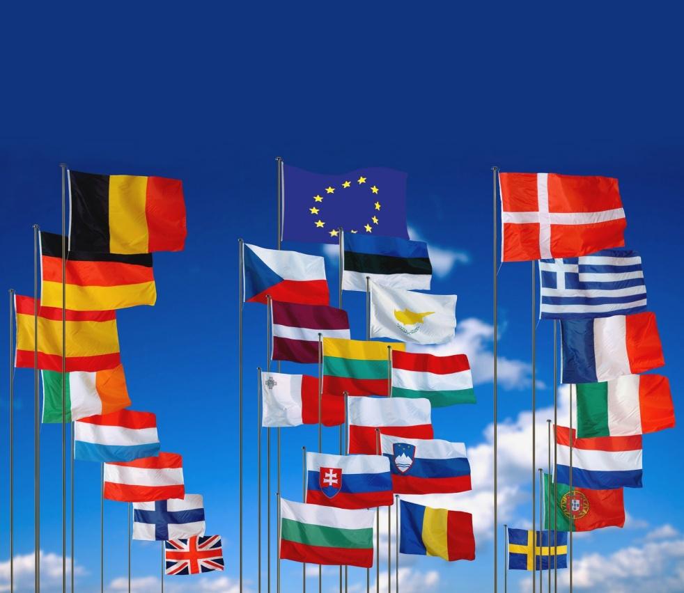 Voyage linguistique : quelle durée du voyage
