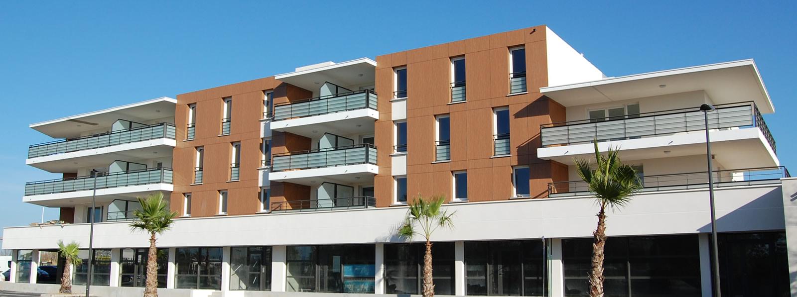Acheter un appartement neuf à Montpellier: bénéficier d'un prêt à taux zéro