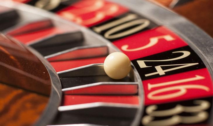 images2jeux-casino-43.jpg