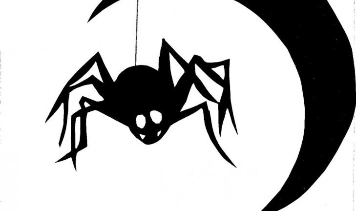 imagesdessiner-des-dessin-d-halloween-1.jpg