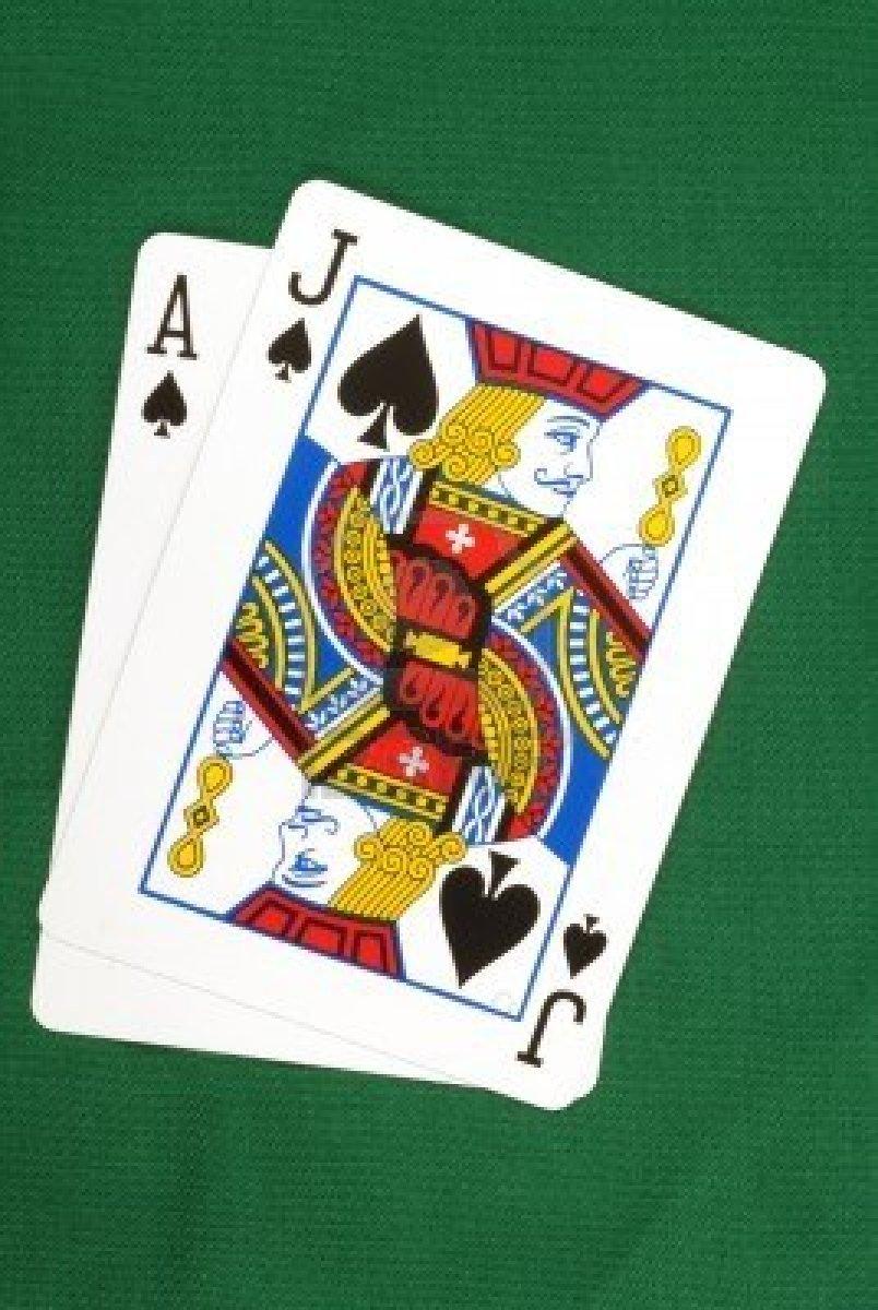Profitez pleinement des jeux casino
