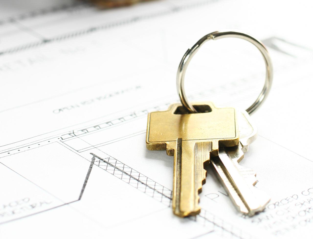 Vente immobilière : Les ficelles d'une ancienne du métier (en quelque sorte!)