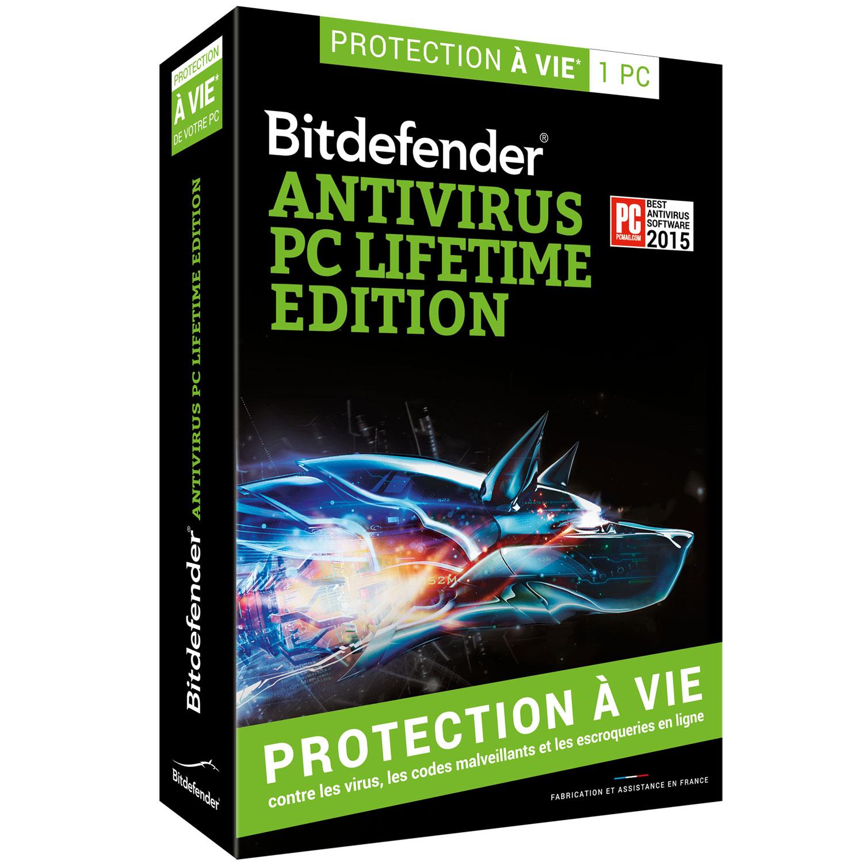 Antivirus en ligne : les antivirus les plus fiables