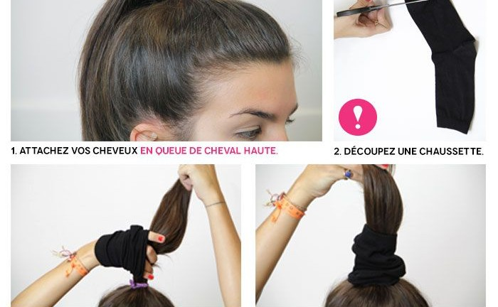 images2Comment-faire-un-chignon-bun-1.jpg