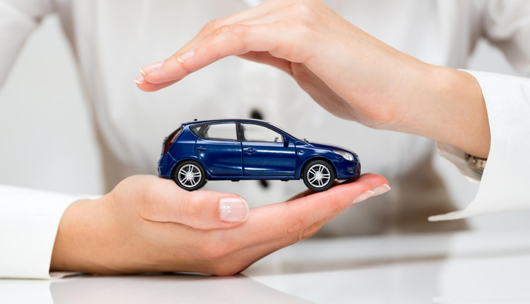 Assurance de prêt : à quoi sert la loi Hamon ?