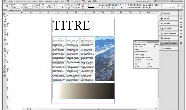 images2formation-indesign-2.jpg