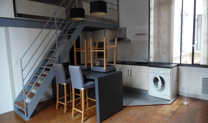 images2location-appartement-rouen-1.jpg