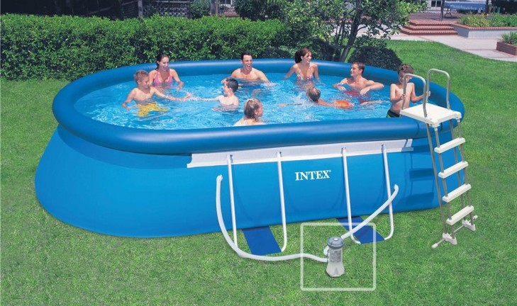 images2piscine-intex-7.jpg