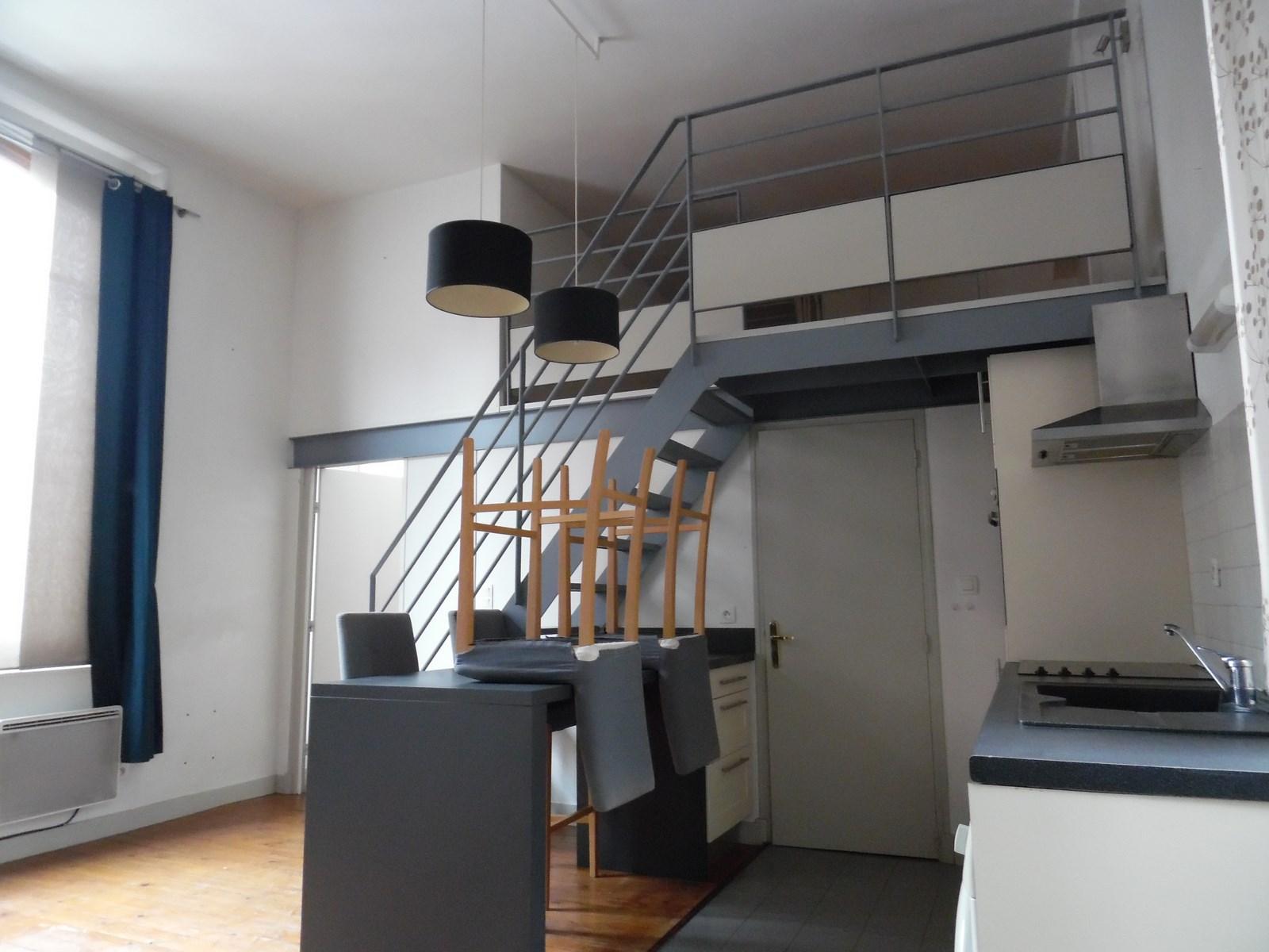 Location appartement Rouen : discutez au maximum